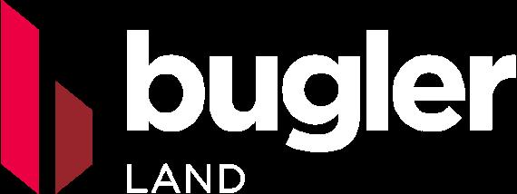 Bugler Land